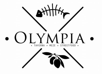 OLYMPIA1552206825