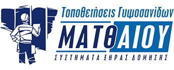 logo1620200733